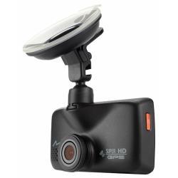 Видеорегистратор Mio MiVue 658, GPS