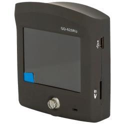 Видеорегистратор Subini GD-625RU, GPS, ГЛОНАСС