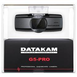Видеорегистратор DATAKAM G5-CITY PRO-BF, GPS, ГЛОНАСС