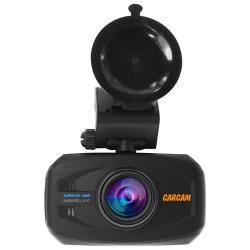 Видеорегистратор CARCAM Q7, GPS, ГЛОНАСС