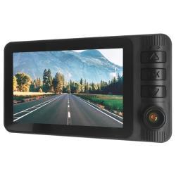 Видеорегистратор Artway AV-535, 2 камеры