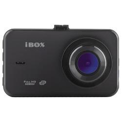 Видеорегистратор iBOX ZenCam Dual