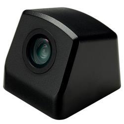 Видеорегистратор Prestigio RoadRunner 410DL, 2 камеры