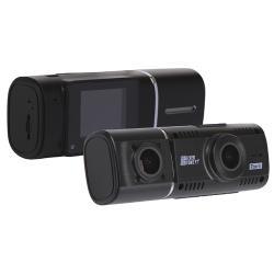 Видеорегистратор SilverStone F1 NTK-60F Taxi II, 2 камеры