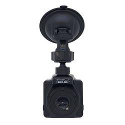 Видеорегистратор SHO-ME FHD-850, GPS
