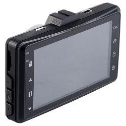 Видеорегистратор SilverStone F1 NTK-9500F Duo, 2 камеры