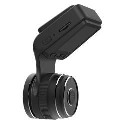 Видеорегистратор SHO-ME FHD 725 WIFi