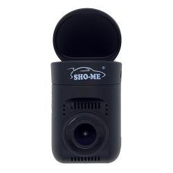 Видеорегистратор SHO-ME FHD-950, GPS