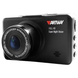 Видеорегистратор Artway AV-396 Super Night Vision