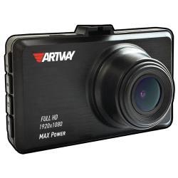 Видеорегистратор Artway AV-400 MAX Power
