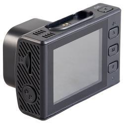 Видеорегистратор SilverStone F1 A90-GPS Crod Poliscan, GPS