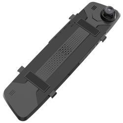 Видеорегистратор Slimtec Dual M4, 2 камеры