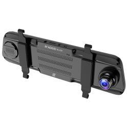 Видеорегистратор Roadgid Blick WIFI, 2 камеры