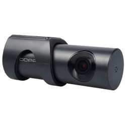 Видеорегистратор Xiaomi DDpai mini3 Dash Cam