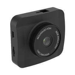 Видеорегистратор Ritmix AVR-180 START