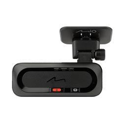 Видеорегистратор Mio MiVue J86, GPS