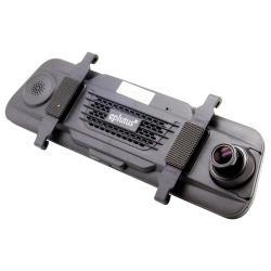 Видеорегистратор Eplutus D85, 2 камеры