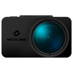 Видеорегистратор Neoline G-Tech X73
