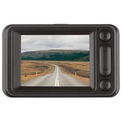 Видеорегистратор Dunobil Victor Duo, 2 камеры