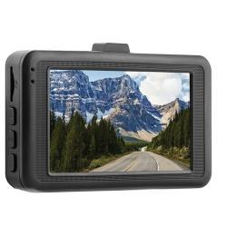 Видеорегистратор iBOX PRO-790, 2 камеры