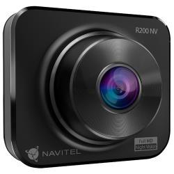 Видеорегистратор NAVITEL R200NV