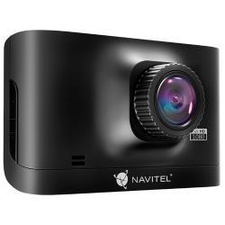 Видеорегистратор NAVITEL R400NV