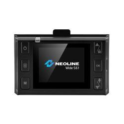 Видеорегистратор Neoline Wide S61