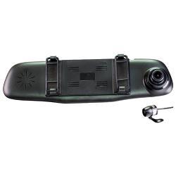 Видеорегистратор VIPER C3-351 Duo, 2 камеры