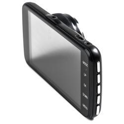 Видеорегистратор VIPER FHD-650 с задней камерой, 2 камеры