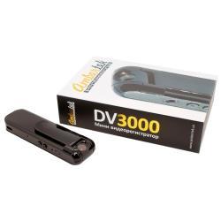Персональный видеорегистратор Ambertek DV3000