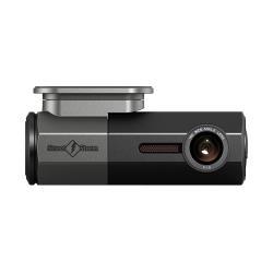 Видеорегистратор Street Storm CVR-N8210W