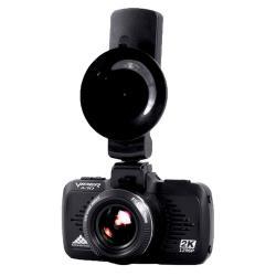 Видеорегистратор VIPER A-70 GPS / Glonass, GPS, ГЛОНАСС