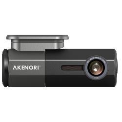 Akenori VR02