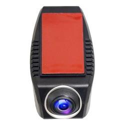 Видеорегистратор CARCAM U4-FullHD, 2 камеры