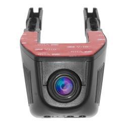 Видеорегистратор CARCAM U5-HD