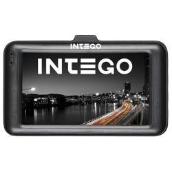 Видеорегистратор Intego VX-215HD