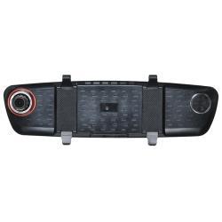 Видеорегистратор Intego VX-415MR, 2 камеры