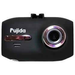 Видеорегистратор Fujida Zoom 4