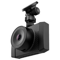 Видеорегистратор YI Ultra Dash Camera