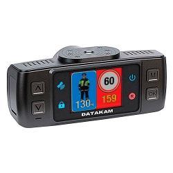 Видеорегистратор DATAKAM G5-CITY MAX-BF, GPS, ГЛОНАСС