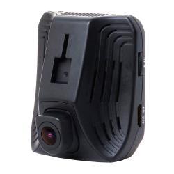 Видеорегистратор Vizant 215, GPS