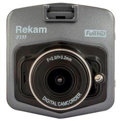 Видеорегистратор Rekam F155