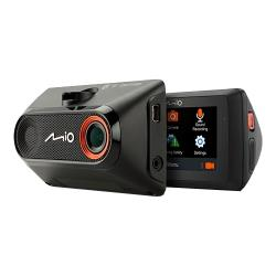 Видеорегистратор Mio MiVue 788, GPS, ГЛОНАСС