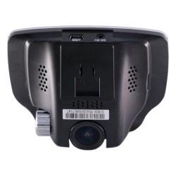 Видеорегистратор Dixon R520, 2 камеры