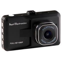 Видеорегистратор Best Electronics 170