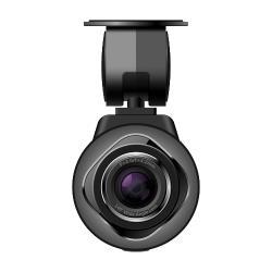 Видеорегистратор Best Electronics 350