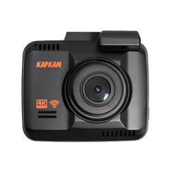 Видеорегистратор CARCAM М5, GPS