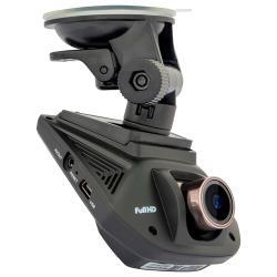 Видеорегистратор Rekam F400