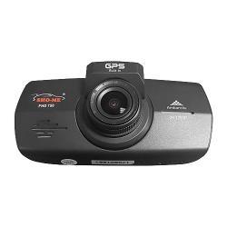 Видеорегистратор SHO-ME FHD-750, GPS