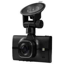 Видеорегистратор Prestigio RoadRunner 330i